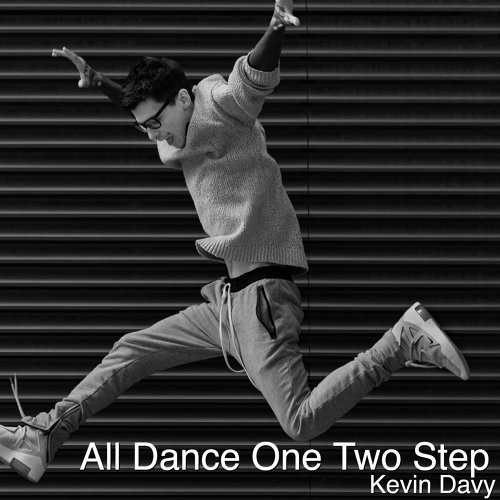 All Dance One Two Step - Radio Edit