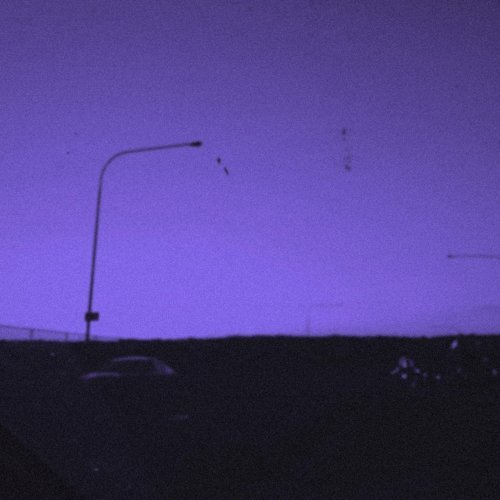 Vancing (Slowed + Reverb) - Slowed
