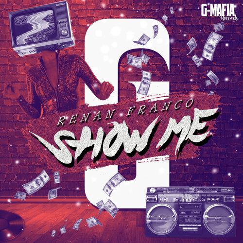 Show Me (Radio-Edit)