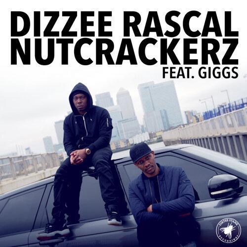 Nutcrackerz