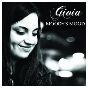 Moody's Mood