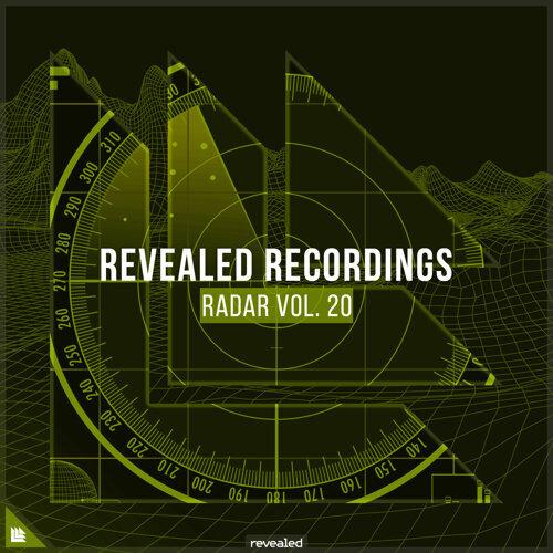 Revealed Radar Vol. 20