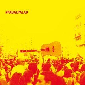 #paualpalau
