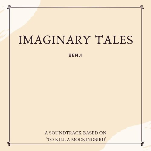 Imaginary Tales