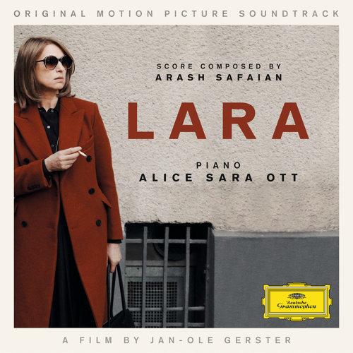 Lara - Original Motion Picture Soundtrack