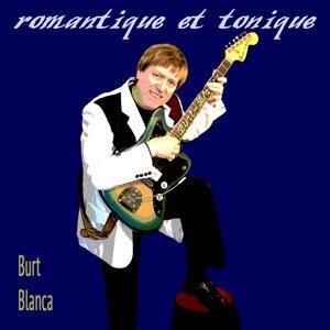 Romantique et tonique