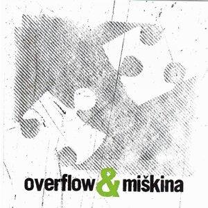 Overflow & Miškina