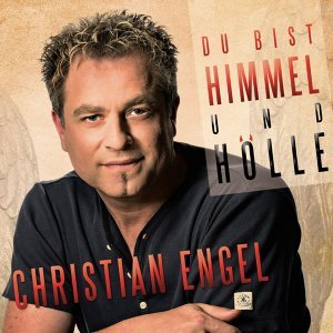 Du bist Himmel und Hölle (Radio Edit) - Radio Edit