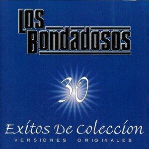 30 Exitos De Coleccion Versiones Originales