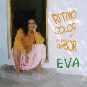 Ritmo, Color y Sabor