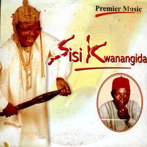 Sisi Kwanangida