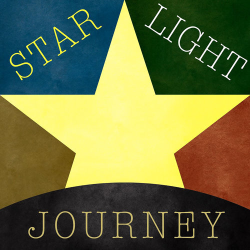 STAR LIGHT JOURNEY