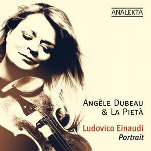 Ludovico Einaudi: Portrait (Deluxe Edition)