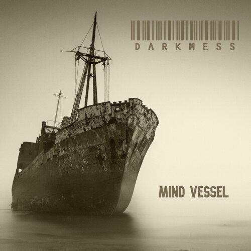 Mind Vessel