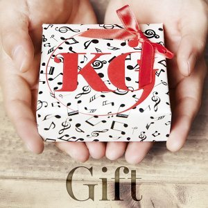 Gift (Gift)