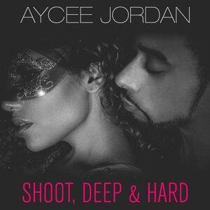 Shoot, Deep & Hard