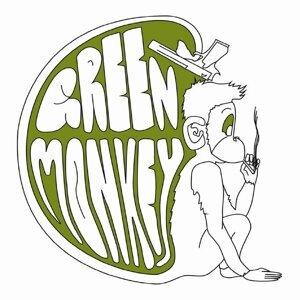 Monkey / 1