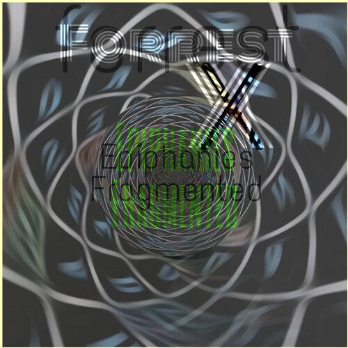 Epiphanies Fragmented