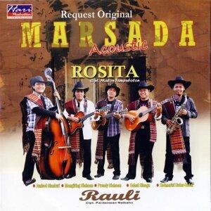 Marsada Acoustic
