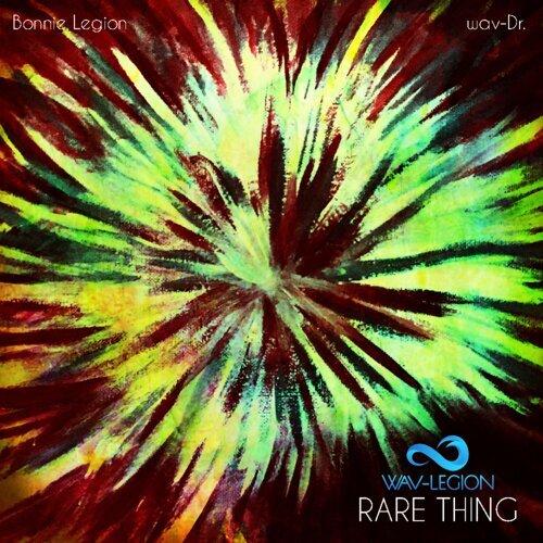 Rare Thing