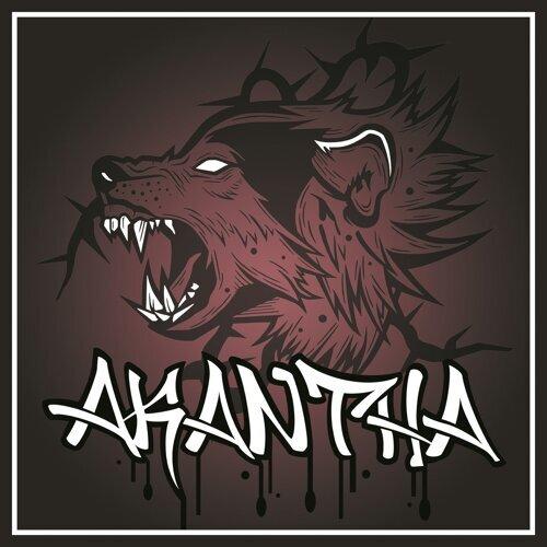 Akantha EP