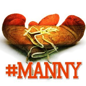 #manny