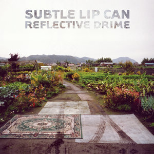Reflective Drime