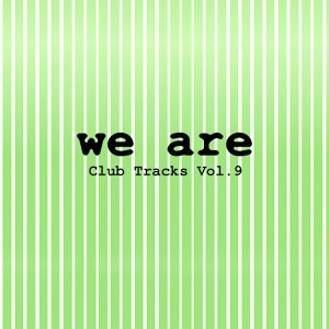 Club Tracks, Vol. 9
