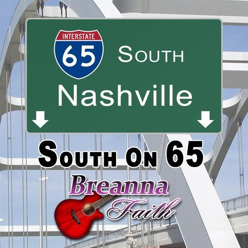 South on 65