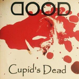 Cupid's Dead