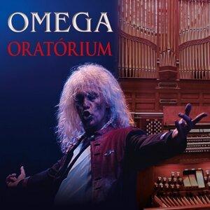 Oratórium - Live