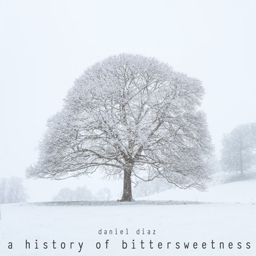A History of Bittersweetness
