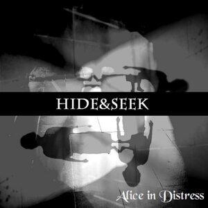 HIDE&SEEK (HIDE&SEEK)