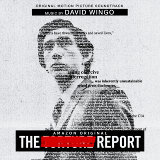 The Report (Original Motion Picture Soundtrack)