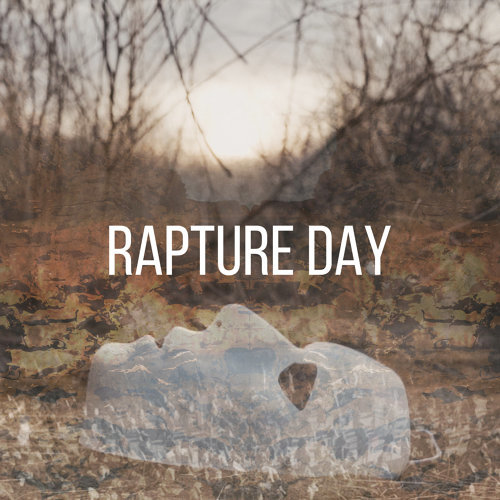 Rapture Day