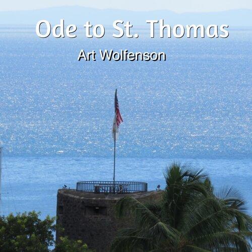 Ode to St. Thomas