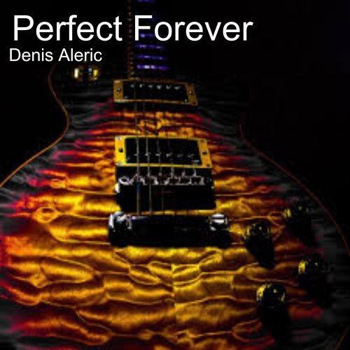 Perfect Forever