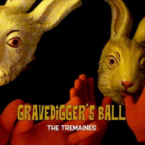 Gravedigger's Ball