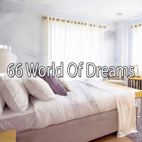 66 World Of Dreams