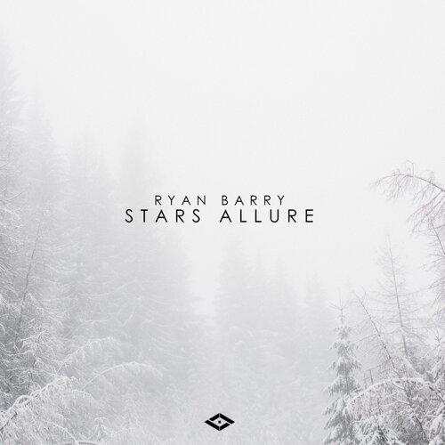 Stars Allure