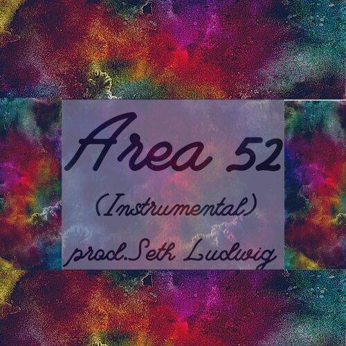 Area 52 - Instrumental