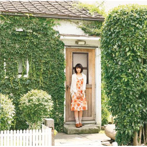 夏鳥−うたとぴあの−-歌詞-中島 愛-KKBOX