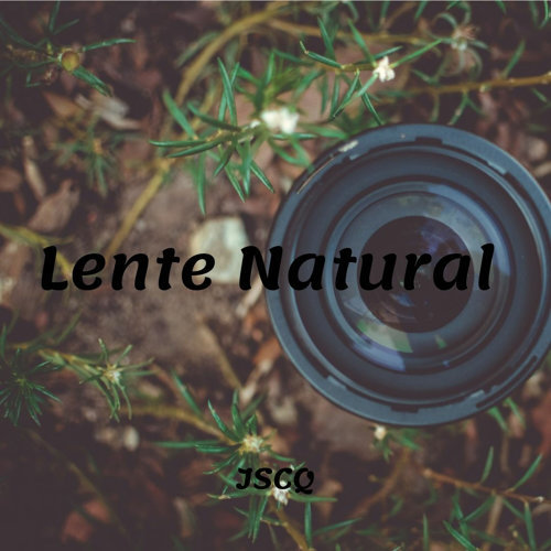 Lente Natural