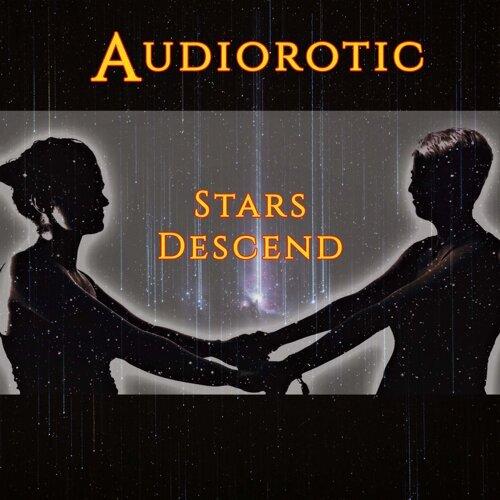 Stars Descend