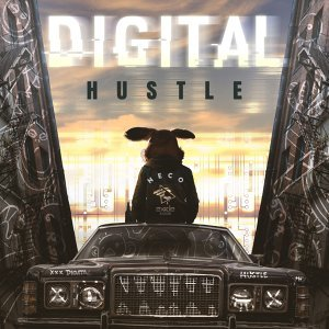 Digital Hustle