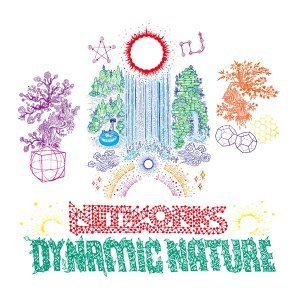 Dynamic Nature (Dynamic Nature)