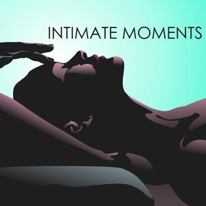 Intimate Moments - The Best New Age Piano Music Collection, Romantic Piano Songs