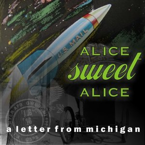 A Letter from Michigan