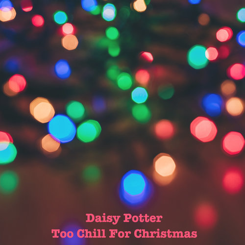 Too Chill For Christmas
