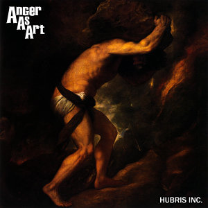 Hubris Inc.